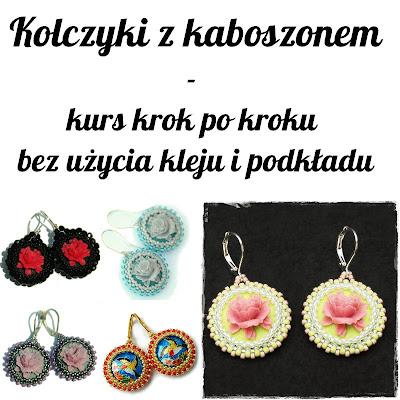 kolczyki_z_kaboszonem