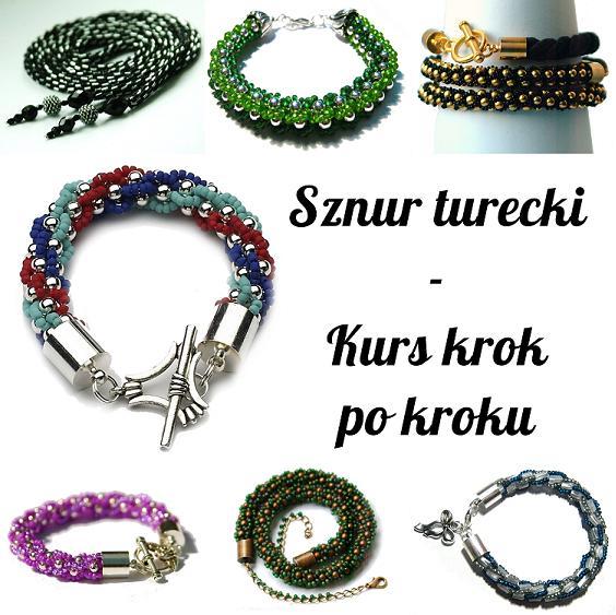 sznur_turek