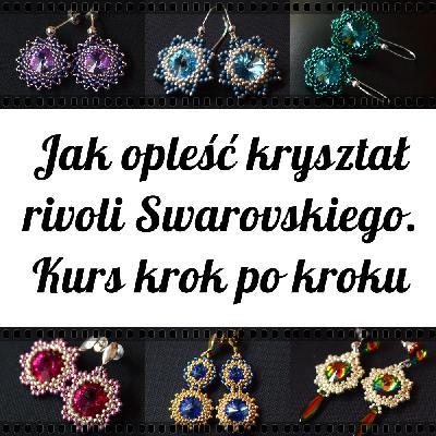 oplatanie_rivoli