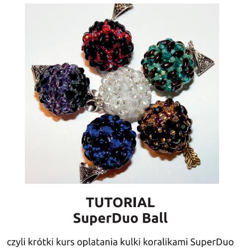 SD Ball