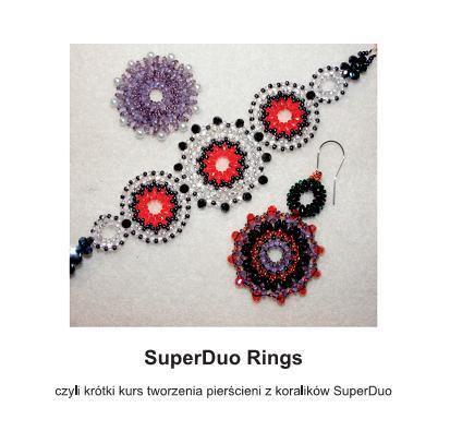 Superduo_rings