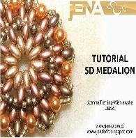 SD_medalion_d