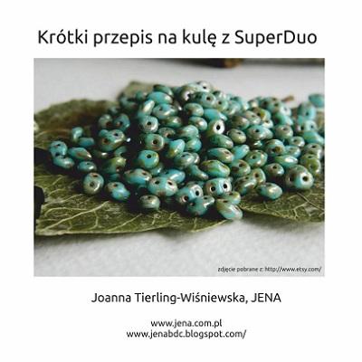 kulaSD
