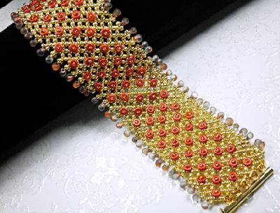 o-beads